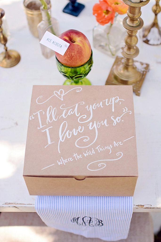 PICNIC BOX PARA UNA BODA COVID FREE caja-de-picnic-boda-683x1024