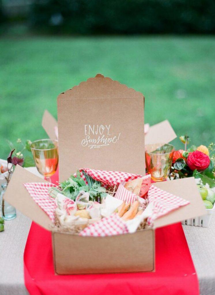 PICNIC BOX PARA UNA BODA COVID FREE caja-picnic-746x1024
