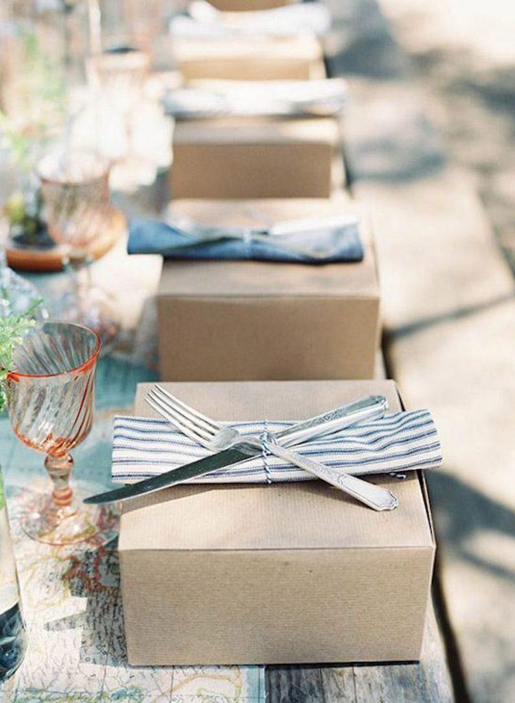 PICNIC BOX PARA UNA BODA COVID FREE caja-picnic-boda-750x1024