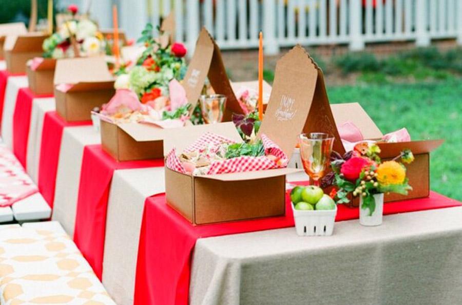 PICNIC BOX PARA UNA BODA COVID FREE cajas-picnic-boda