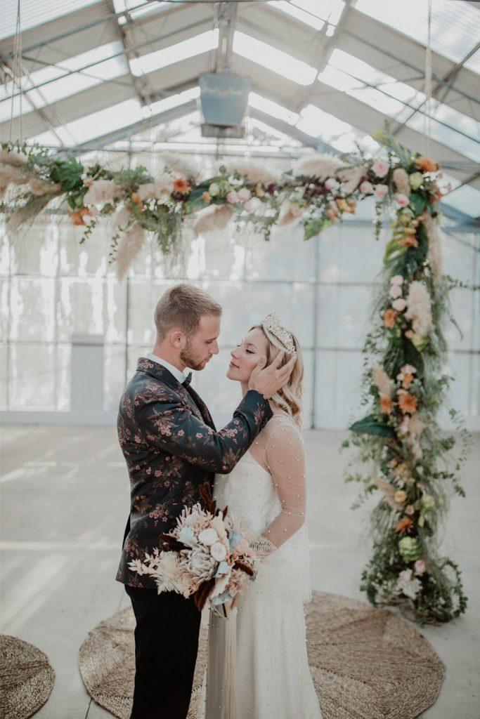 CRAZY LOVE ceremonia-boda-683x1024