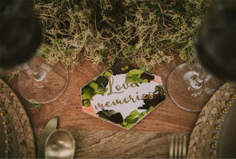 CRAZY LOVE deco-mesa-boda