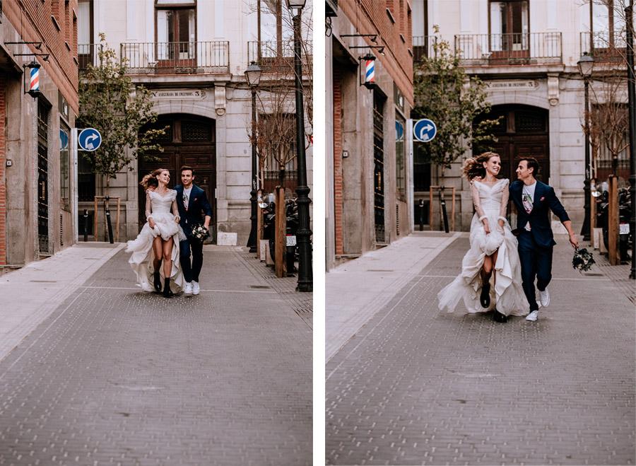 CITY WEDDING editorial-boda-urbana