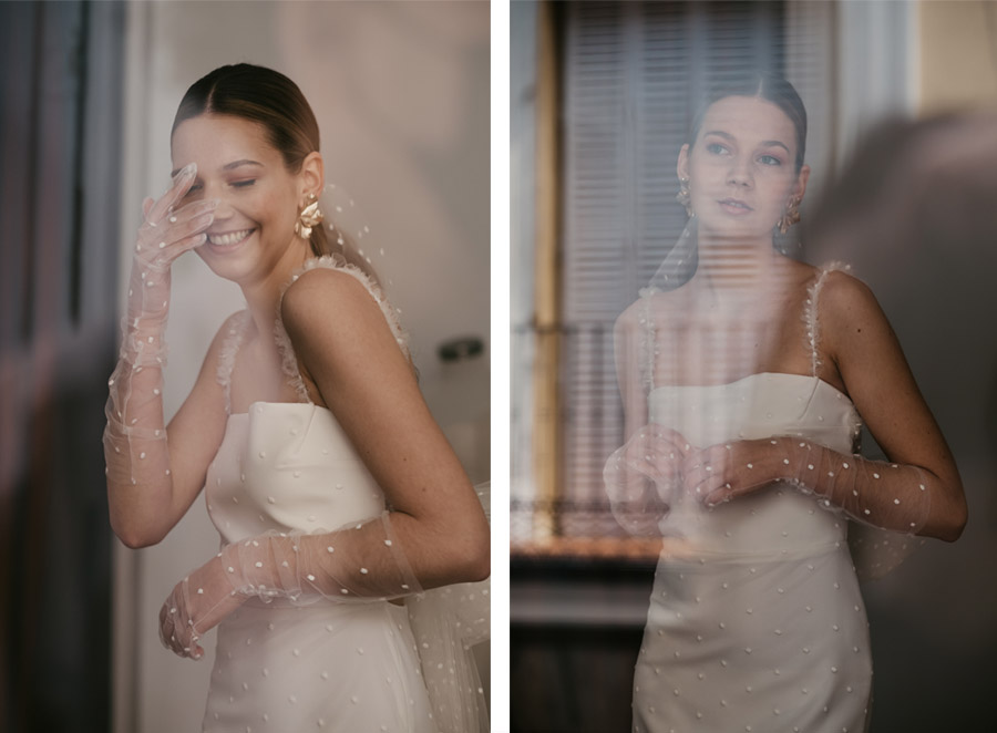 THE NEW BRIDE, NUEVA COLECCIÓN DE NOVIA DE ÁNGELA PEDREGAL novias-angela-pedregal