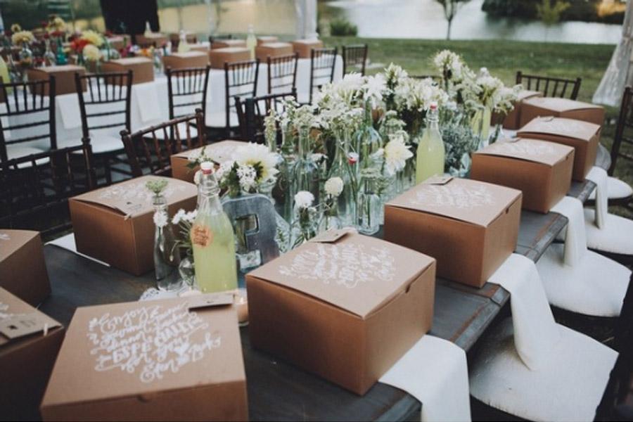 PICNIC BOX PARA UNA BODA COVID FREE picnic-boda