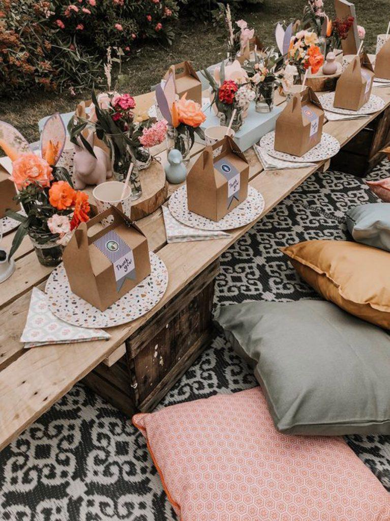 PICNIC BOX PARA UNA BODA COVID FREE picnic-bodas-767x1024