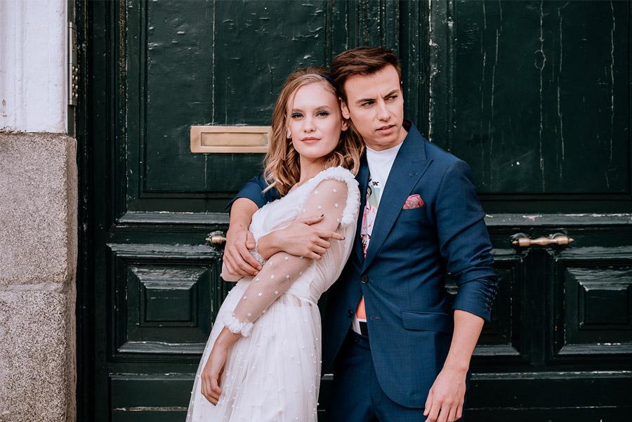 CITY WEDDING reportaje-boda-urbana