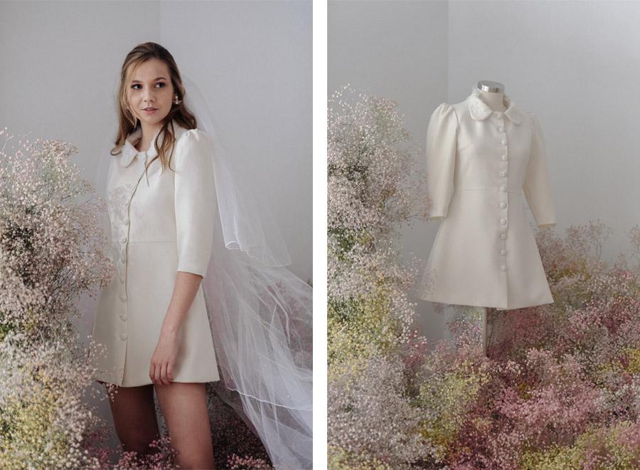 THE NEW BRIDE, NUEVA COLECCIÓN DE NOVIA DE ÁNGELA PEDREGAL vestidos-novia-angela-pedregal
