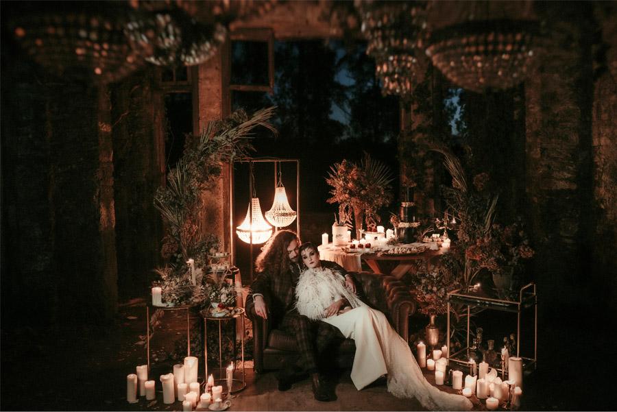 AYER anos-20-boda