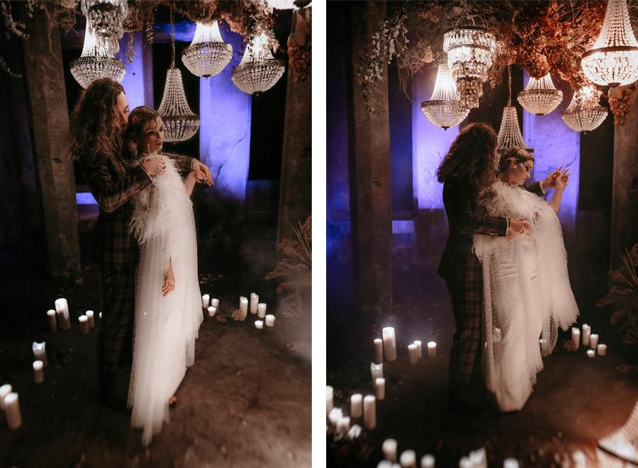 AYER baile-boda-anos-20