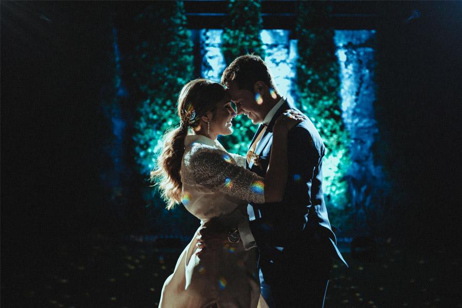 THE POWER OF MUSIC baile-fiesta-boda