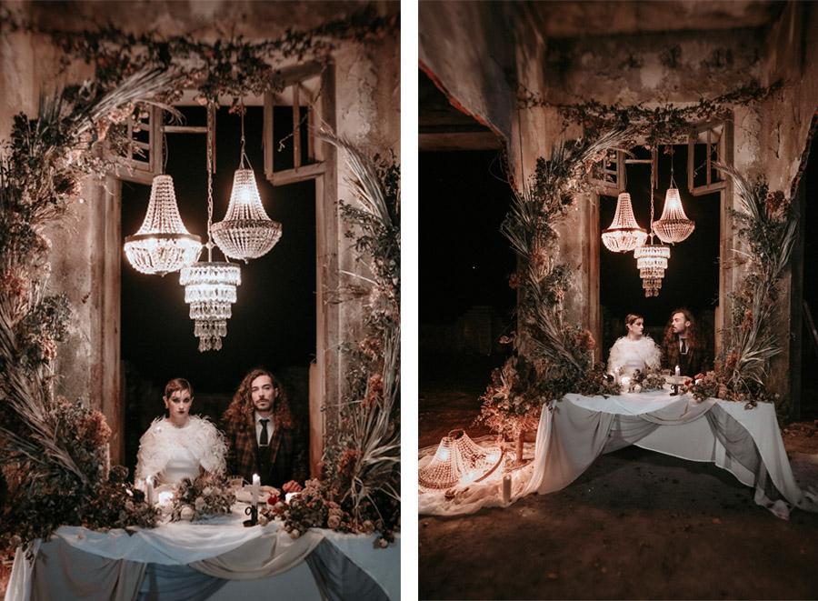 AYER banquete-boda-1