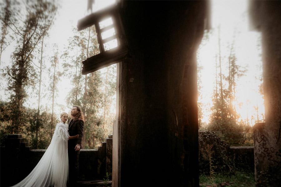 AYER boda-anos-20
