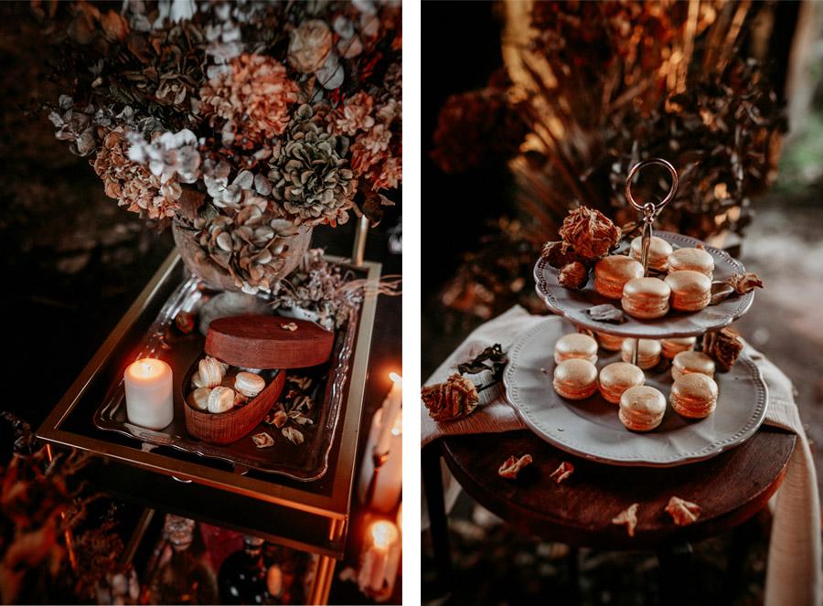 AYER boda-decoracion-1