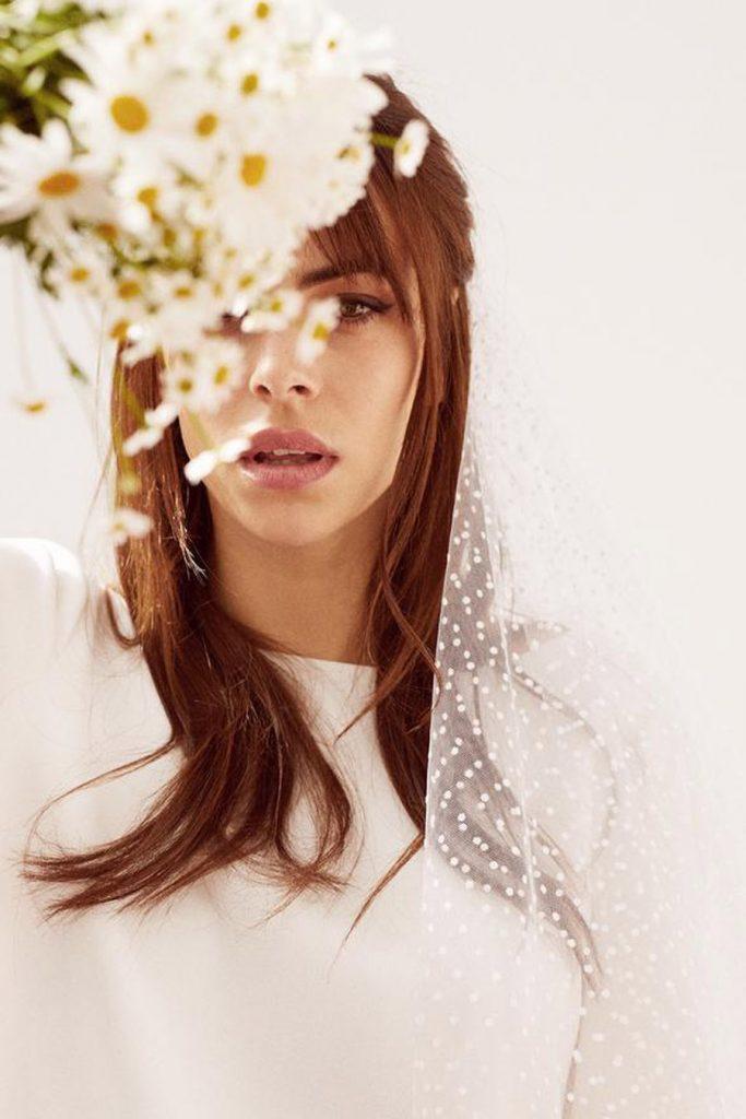 MERYL SUISSA PRESENTA THE BRIDE'S CLOSET bride-meryl-suissa-683x1024