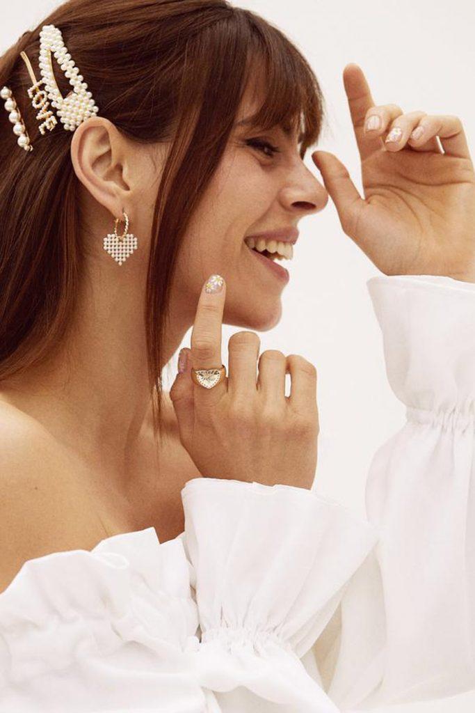 MERYL SUISSA PRESENTA THE BRIDE'S CLOSET brides-meryl-suissa-683x1024