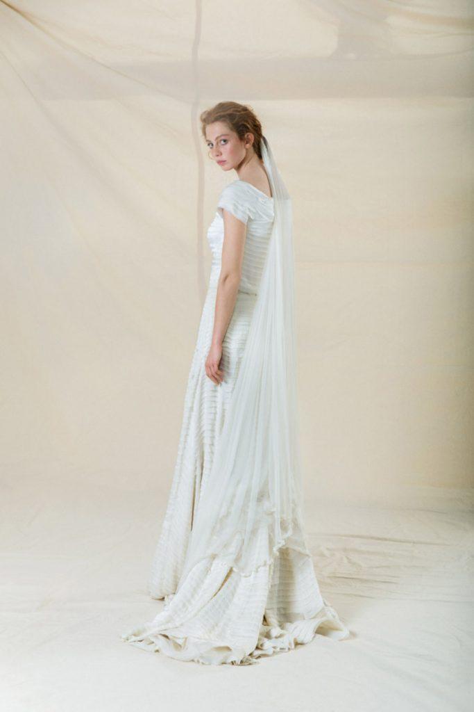 NUEVA COLECCIÓN DE NOVIA DE CORTANA cortana-vestido-novia-683x1024