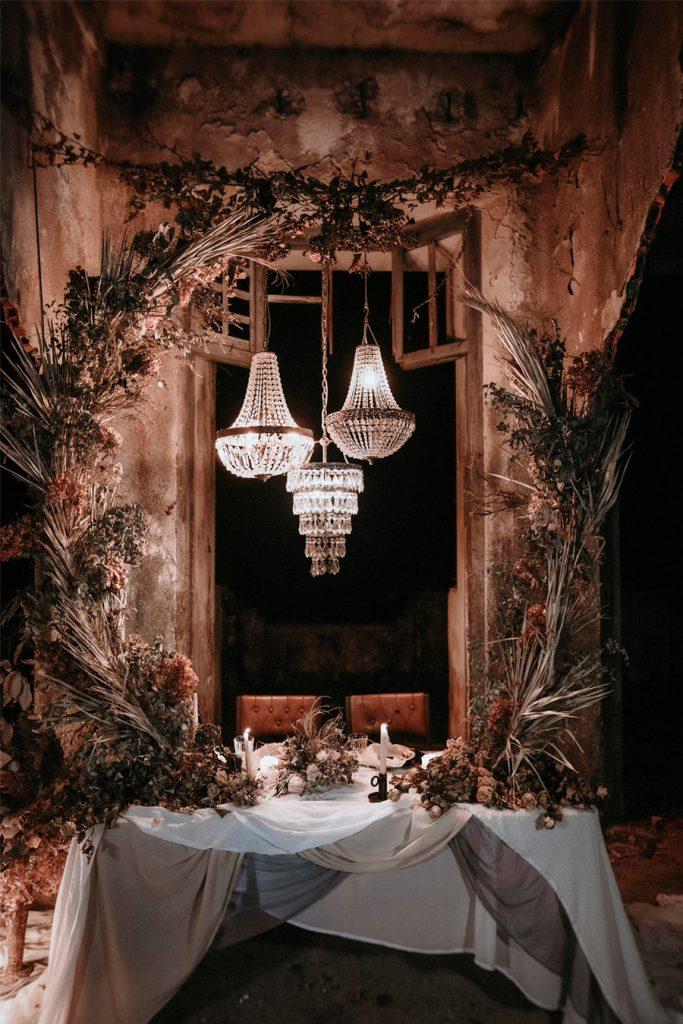 AYER deco-mesa-boda-683x1024