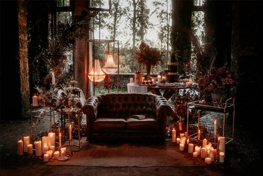 AYER decoracion-boda-1