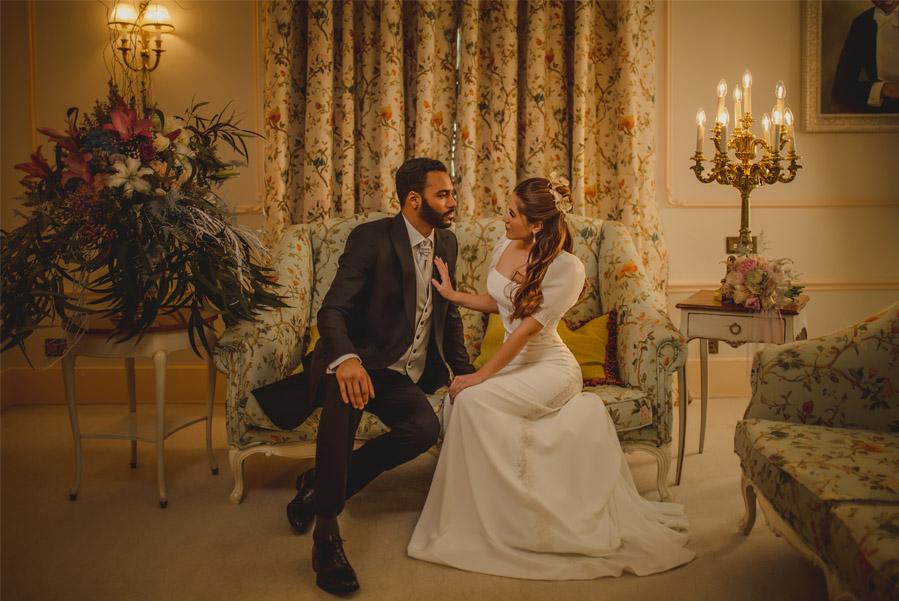UN SUEÑO BRIDGERTON inspiracion-boda-bridgerton