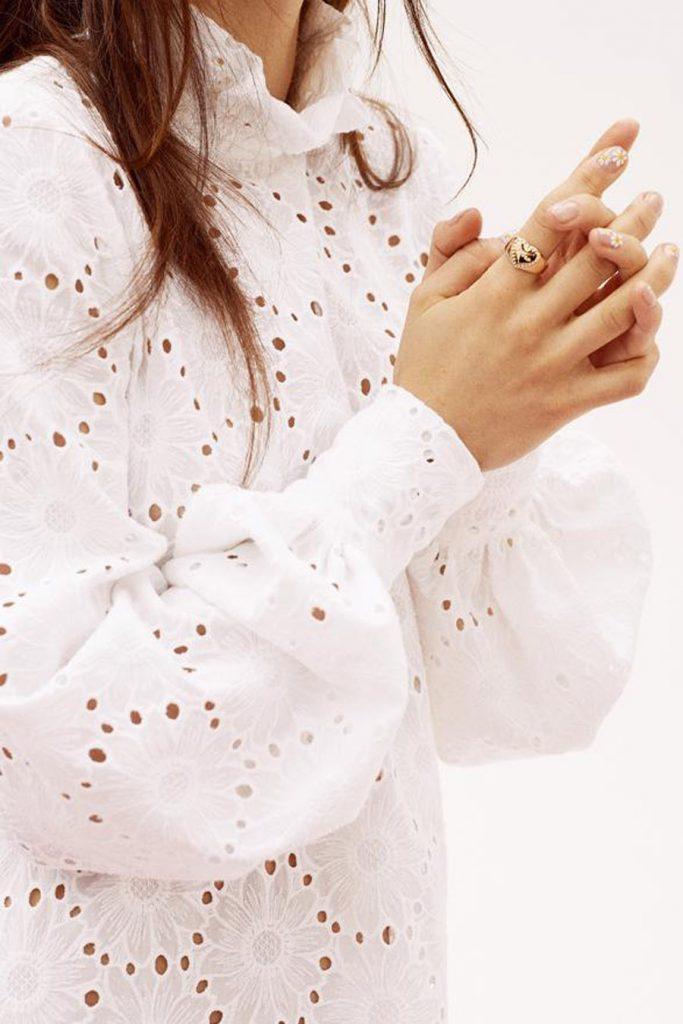MERYL SUISSA PRESENTA THE BRIDE'S CLOSET meryl-suissa-bride-2021-683x1024