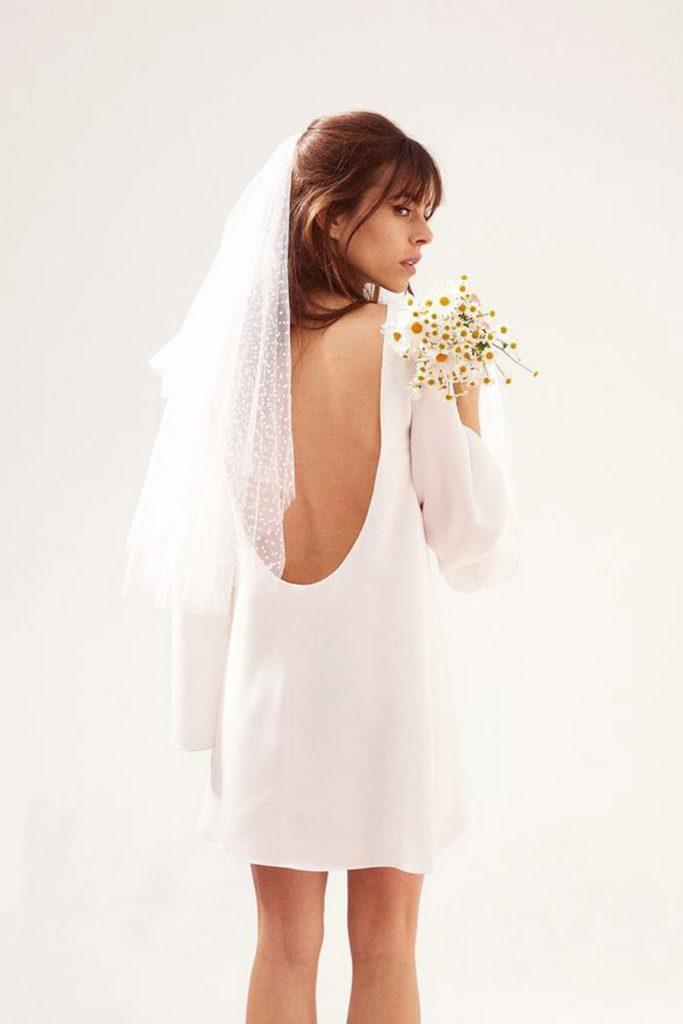 MERYL SUISSA PRESENTA THE BRIDE'S CLOSET meryl-suissa-novia-683x1024
