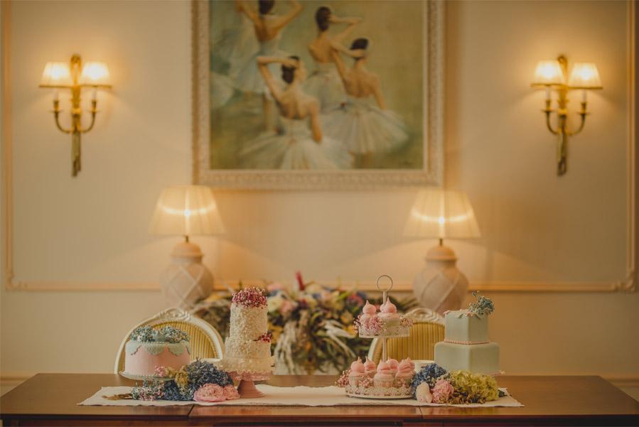 UN SUEÑO BRIDGERTON mesa-dulce-boda-briderton
