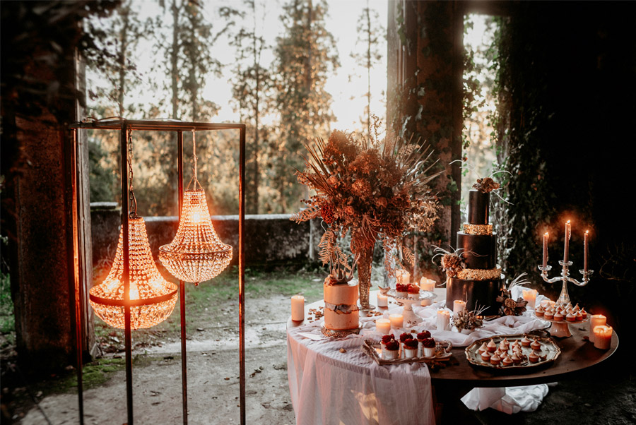 AYER mesa-dulce-boda
