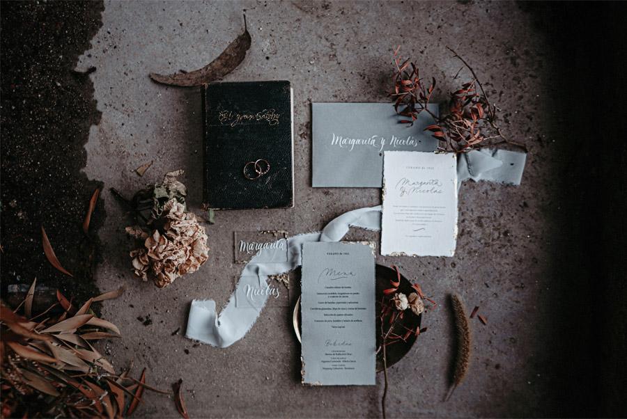 AYER papeleria-boda