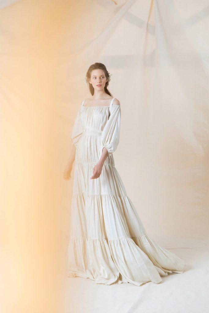 NUEVA COLECCIÓN DE NOVIA DE CORTANA vestido-novia-cortana-683x1024