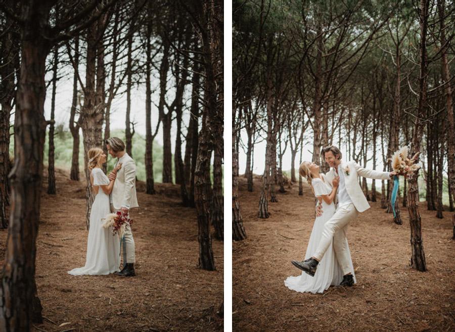 SALACIA, UNA SLOW WEDDING EN LA COSTA MEDITERRÁNEA boda-verano-editorial