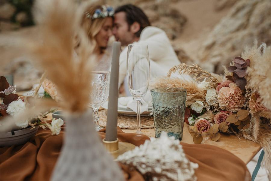 SALACIA, UNA SLOW WEDDING EN LA COSTA MEDITERRÁNEA boda-verano-fotos