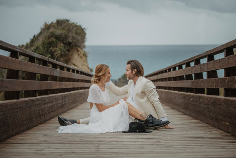 SALACIA, UNA SLOW WEDDING EN LA COSTA MEDITERRÁNEA boda-verano