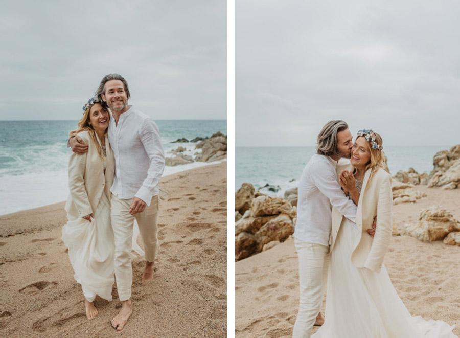 SALACIA, UNA SLOW WEDDING EN LA COSTA MEDITERRÁNEA editorial-salacia
