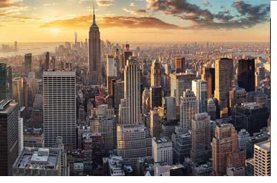 EL ESTA USA, IMPRESCINDIBLE PARA TU LUNA DE MIEL EN NUEVA YORK estados-unidos-esta