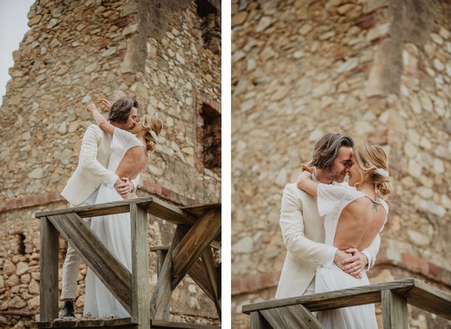 SALACIA, UNA SLOW WEDDING EN LA COSTA MEDITERRÁNEA fotos-boda-1