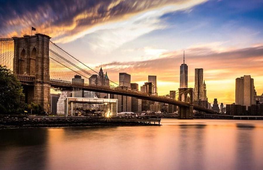 EL ESTA USA, IMPRESCINDIBLE PARA TU LUNA DE MIEL EN NUEVA YORK nueva-york-esta