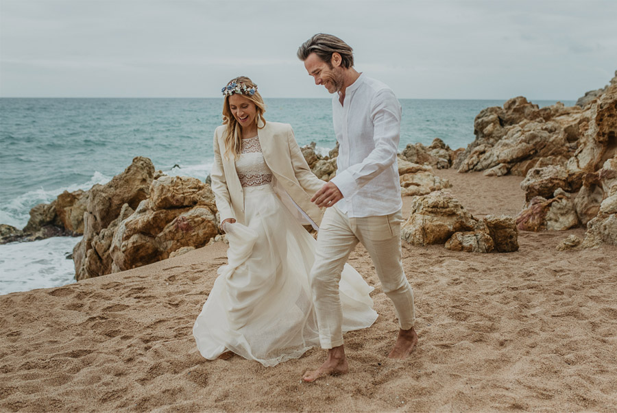 SALACIA, UNA SLOW WEDDING EN LA COSTA MEDITERRÁNEA salacia-editorial