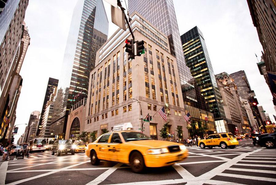 EL ESTA USA, IMPRESCINDIBLE PARA TU LUNA DE MIEL EN NUEVA YORK usa-esta