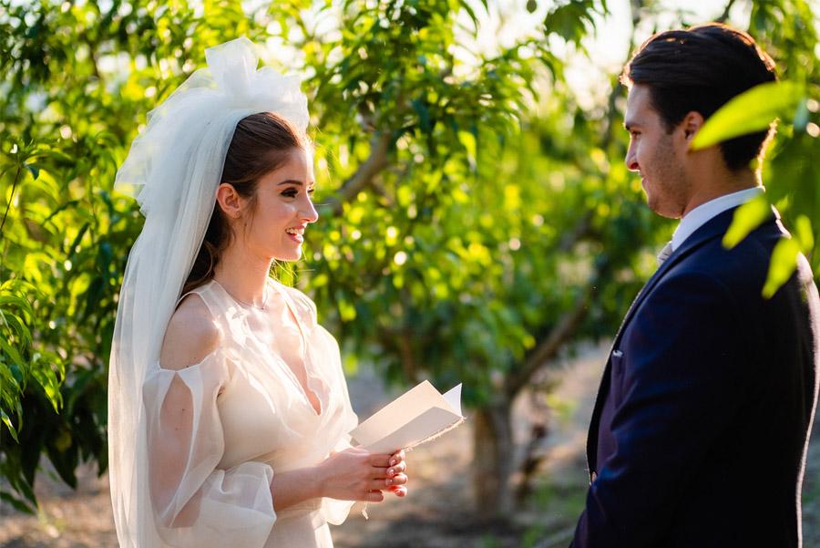 THE NATURAL ESSENCE boda-ceremonia-1