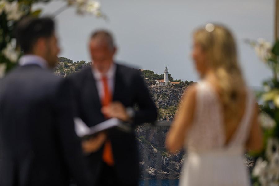 MARTINA Y ÁLVARO: GLAMOUR EN MALLORCA boda-ceremonia