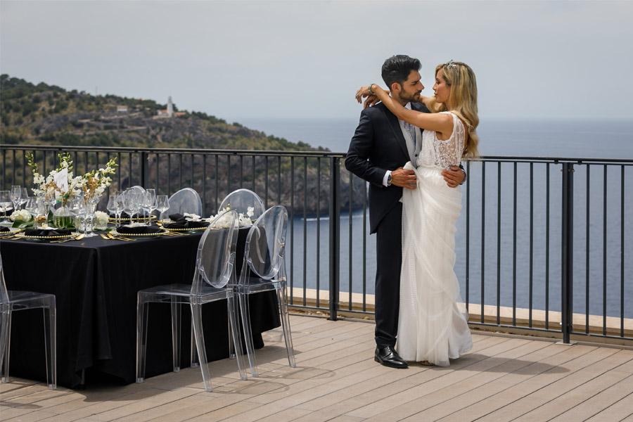 MARTINA Y ÁLVARO: GLAMOUR EN MALLORCA boda-mallorca
