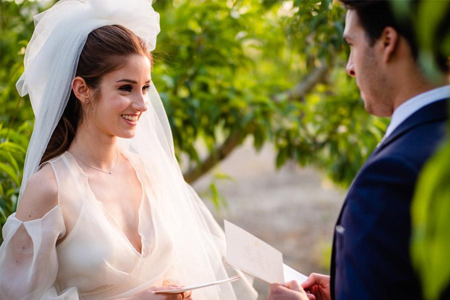 THE NATURAL ESSENCE ceremonia-boda-1