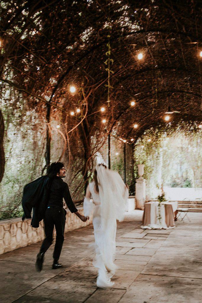 THE NUDE fotos-boda-683x1024