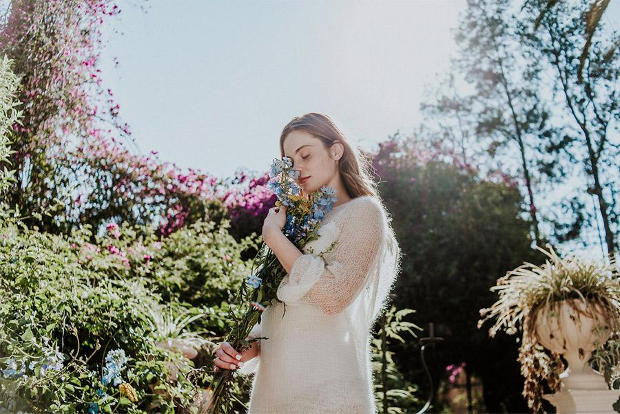 THE NUDE novia-boda-slow