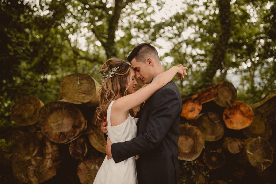 MIRACOLO, ESENCIA ITALIANA EN EL MONTE VASCO boda-reportaje