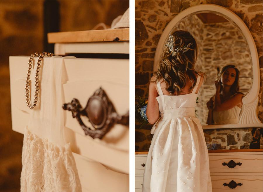 MIRACOLO, ESENCIA ITALIANA EN EL MONTE VASCO lenceria-novia