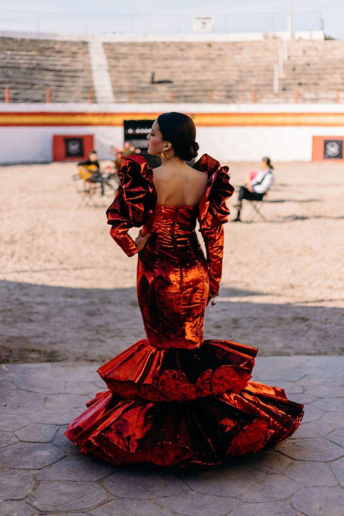 PODERÍO, EL ARTE DE UNA BODA EN EL SUR vestido-novia-sur-683x1024