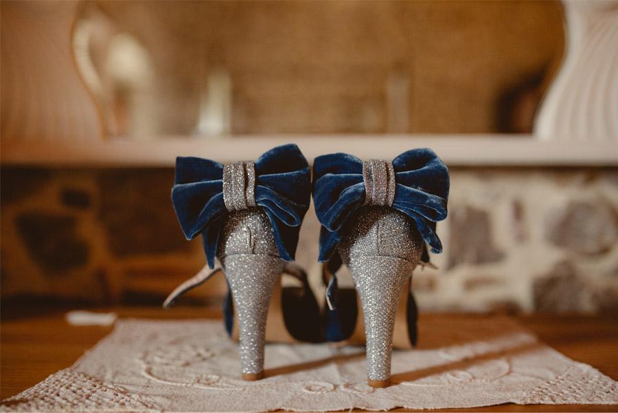 MIRACOLO, ESENCIA ITALIANA EN EL MONTE VASCO zapatos-novia