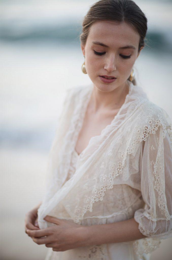 INSPIRACIÓN BRIDAL: EL VESTIDO LENCERO editorial-boda-678x1024